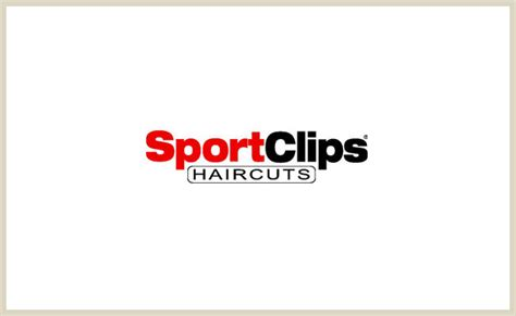 boulder haircut coupon sportclips tutorial net sport clips haircuts of wyckoff