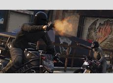 New GTA 5 Heists Trailer Shows How System Will Work - GameSpot Gamefaqs Fallout 4 Ps4