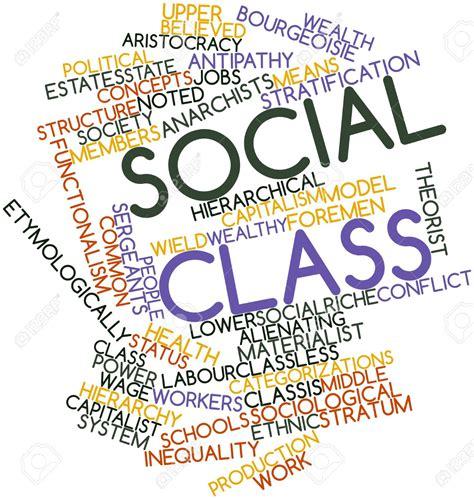 socialization classes social classes clipart 26