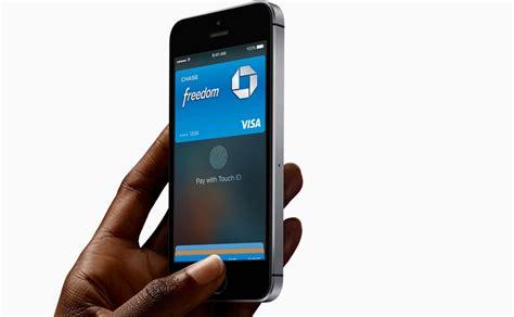 Harga Iphone Se apple iphone se spesifikasi lengkap panduan membeli