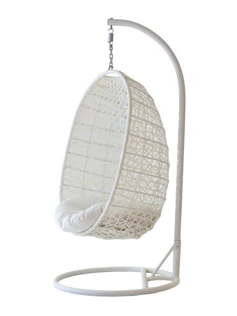 hanging armchair hanging egg chair