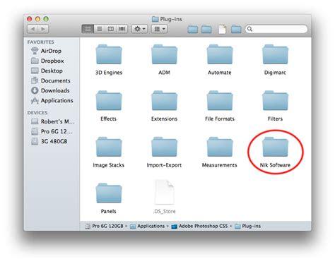 plugin cs5 plugins adobe photoshop cs5 mac kanndoubsingre s