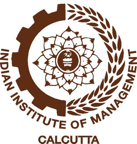 educational institute logo design sle for india file iim calcutta logo svg wikipedia