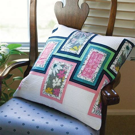 Small Patchwork Projects Free - 30 best small quilted projects images on quilt