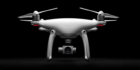 Drone Dji Phantom 4 drone technology sb photography dji phantom 4