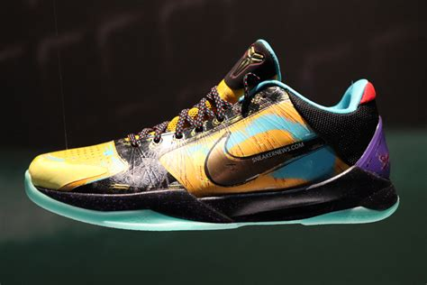 "Nike Kobe ""Prelude Pack"" - Release Dates - SneakerNews.com Kobe 6 Prelude Pack"