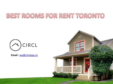 room for rent in toronto york ppt best rooms for rent toronto powerpoint presentation id 7438645