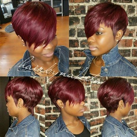 different types of 27pc weave 136 best 27pc hair weave images on pinterest short cuts