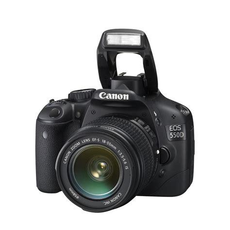 Tas Kamera Canon Eos 550d by Rental Kamera Jogja Sewa Kamera Jogja Canon Eos 550d Kit