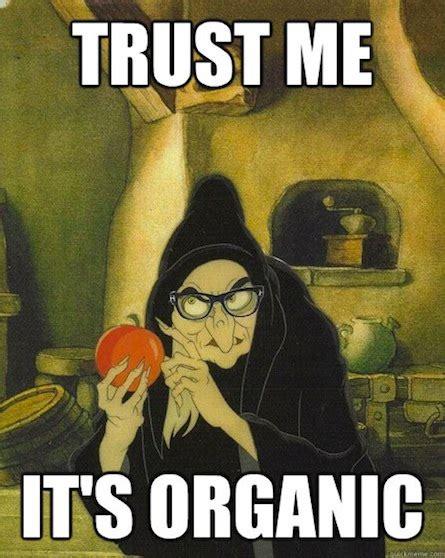 Disney Hipster Meme - hipsters the scarlett woman