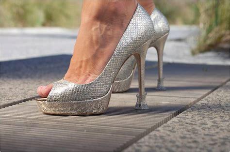 high heel caps for grass high heelers heel protectors