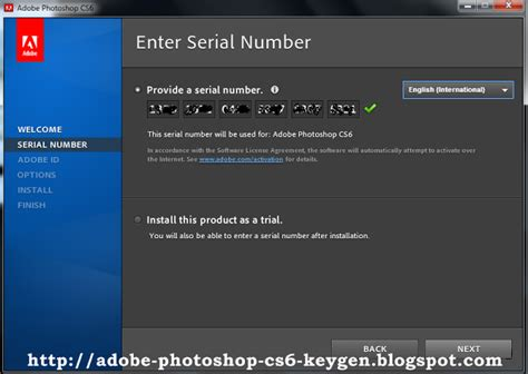 adobe cs6 master collection serial number crack keygen adobe cs6 master collection keygen generator autos post