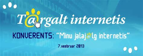 Kalender Jänner 2018 Konverents Minu Jalaj 228 Lg Internetis Targalt Internetis