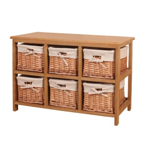 Wicker Chest Of Drawers Uk by Wicker Chest Of Drawers