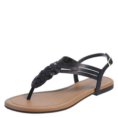 montego bay sandals shoes montego bay club shoes lookup beforebuying
