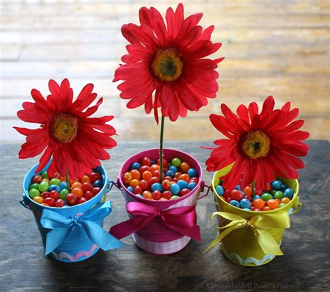 easter centerpiece ideas angelo floral is now sunset