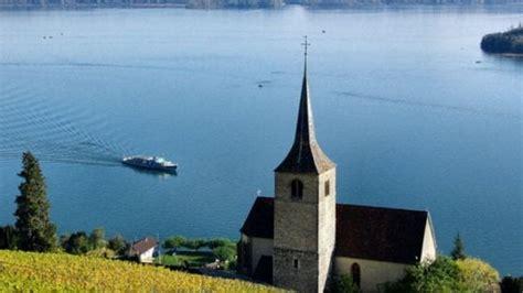 svizzera permesso di soggiorno svizzera permesso di soggiorno 28 images alittam il