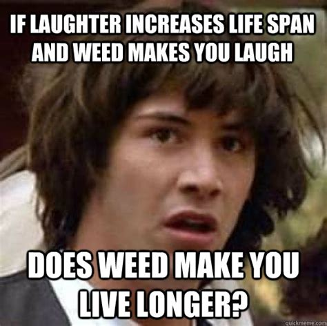 How Do People Make Memes - conspiracy keanu what if meme