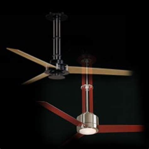 most energy efficient ceiling fans most energy efficient ceiling fan i buy it green