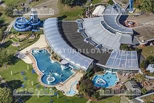 kemnade schwimmbad freizeitbad heveney am kemnader see witten architektur