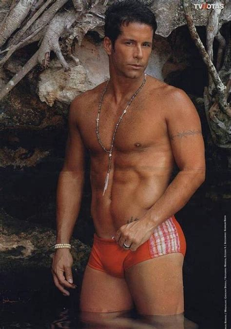 www luchadores griegos desnudos fernando carrillo men pinterest