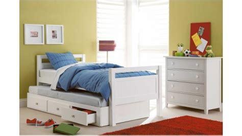 Selimut Bed Cover Bess Kasur Bayi Kasur Kelambu Matras Bayi tempat tidur tingkat multifungsi bed mattress sale