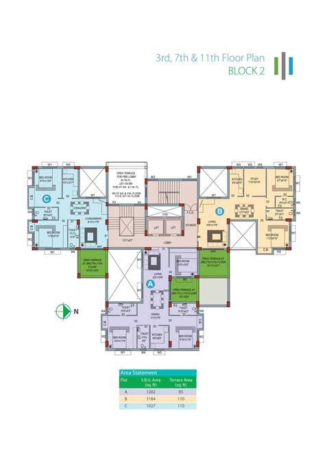 floor plan synonym 100 floor plan synonym sabari gardens in chembur