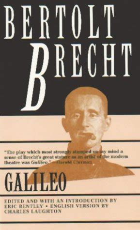 biography of galileo galilei pdf galileo by bertolt brecht reviews discussion bookclubs