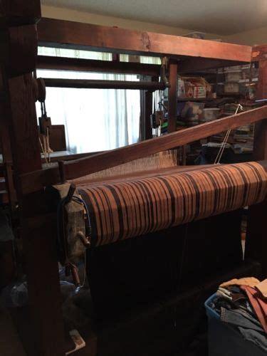 actual search result weaving looms for sale to antique weaving loom for sale classifieds