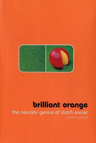 brilliant orange the neurotic 0747553106 timeless tennis february 2013