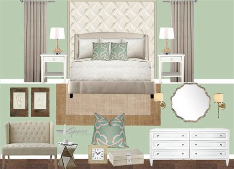 decorating in green classic fauxs finishes interior design inspiration board edesign lite a space