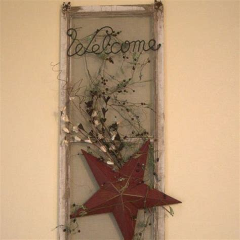 primitive wall decor ideas wall decor primitive country rustic