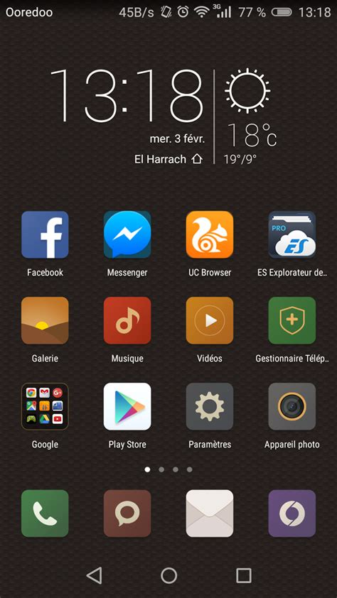 huawei themes download y520 business huawei themes