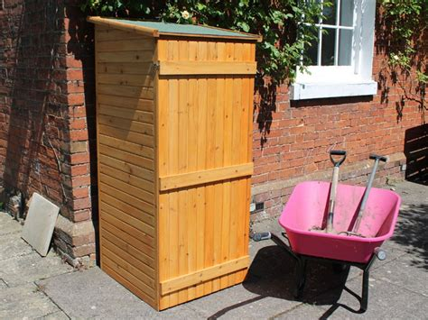Small Garden Tool Shed Small Tool Shed Express Garden Storage