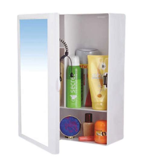 buy watertec shelves online at low price in india snapdeal