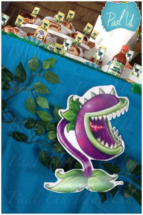 Plants Vs 13 Tshirtkaosraglananak Oceanseven 13 best images about gt plantas vs zombies