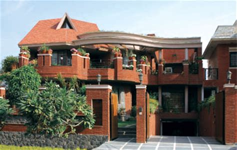 houses to buy in india 50 beautiful houses in india