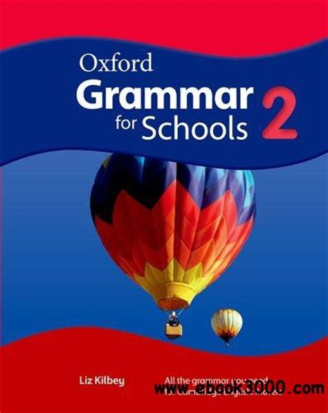 oxford grammar for schools 0194559084 oxford grammar for schools 2 student s book and audio cd free ebooks download
