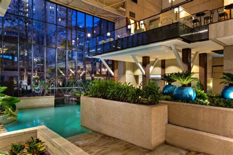 hotels with in room san antonio tx mokara hotel and spa updated 2017 prices reviews san antonio tx tripadvisor