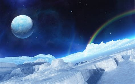moon and stars light moon meditation for february 11 2016 icemoon lunar