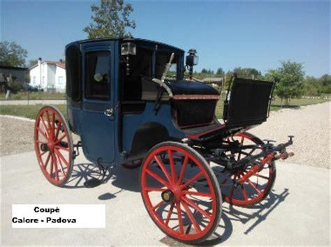 carrozze in vendita carrozze d epoca in vendita tradizioneattacchi eu