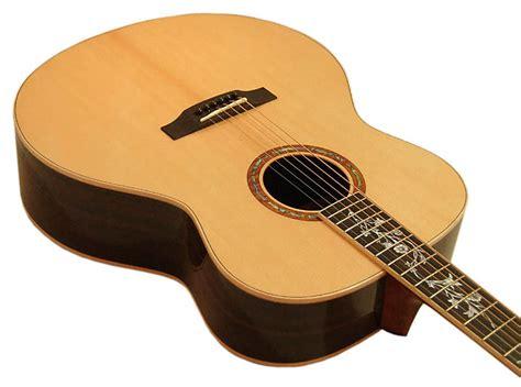 Handmade Acoustic Guitars - handmade acoustic guitar m02 handmade guitars