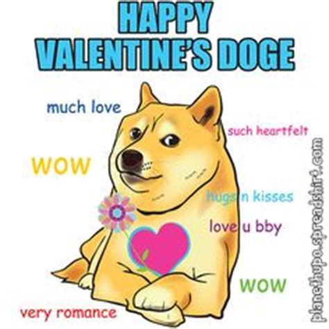 Cute Valentine Memes - 1000 images about designs on pinterest