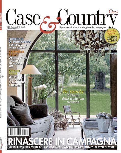 top 100 interior design magazines you must have part 4 best italian interior design magazines brokeasshome com
