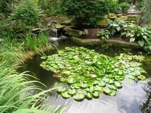 rodef shalom biblical botanical garden wikiwand