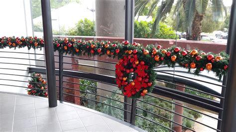 christmas decoration hire perth wa psoriasisguru com
