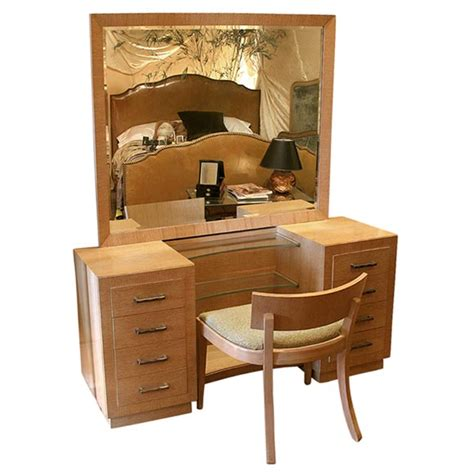 design dressing table modern dressing table designs an interior design