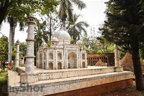 Garden Accessories Pune Garden Accessories In Pune 28 Images Garden Gallery