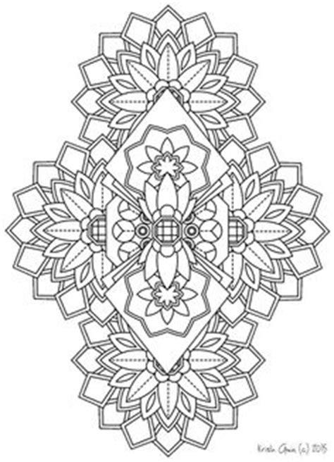 world of mandalas coloring book pdf the world s catalog of ideas