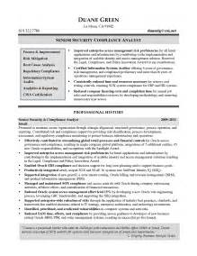 executive recruiter resume sle career goals in resume resume template resume template